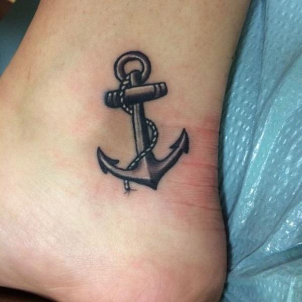 significato tatuaggio ancora (2)