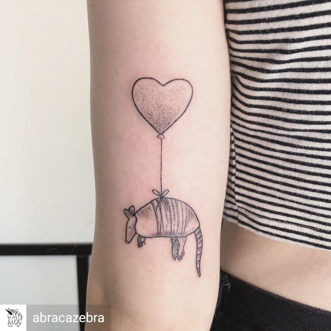 significato tatuaggio cuore