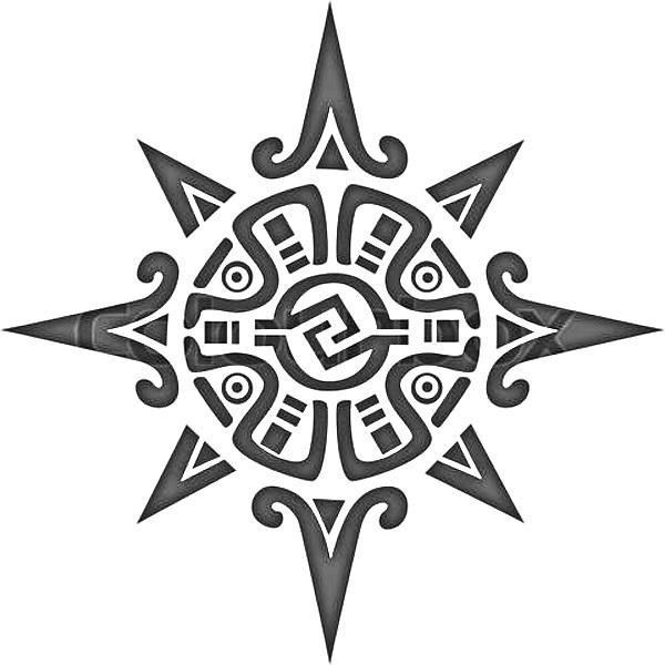 tatuaggio online tattoo maori e significato auto electrical wiringtatuaggio sole significato