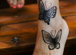 tatuaggi-farfalle-significato