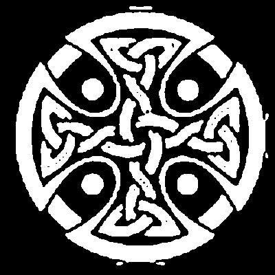La Croce di Caithlin