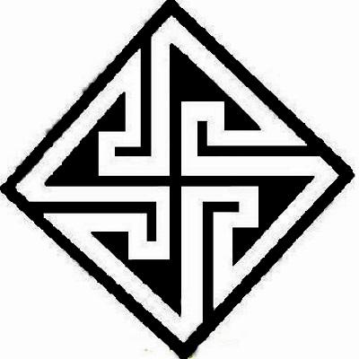 croce-di-afsling