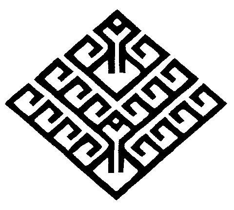 Tatuaggi vichinghi significato simboli vichinghi guida for Minimal significato