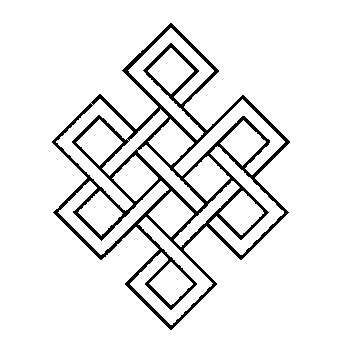 Simboli Tibetani