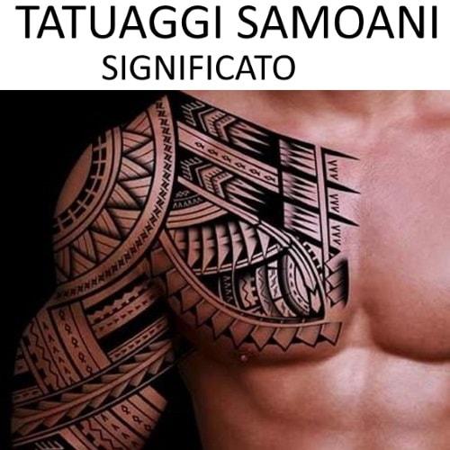 Tatuaggi samoani significato intro signifcato e immagini tatuaggi samoani significato altavistaventures Gallery
