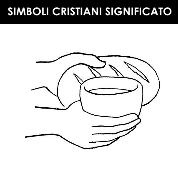 simboli cristiani