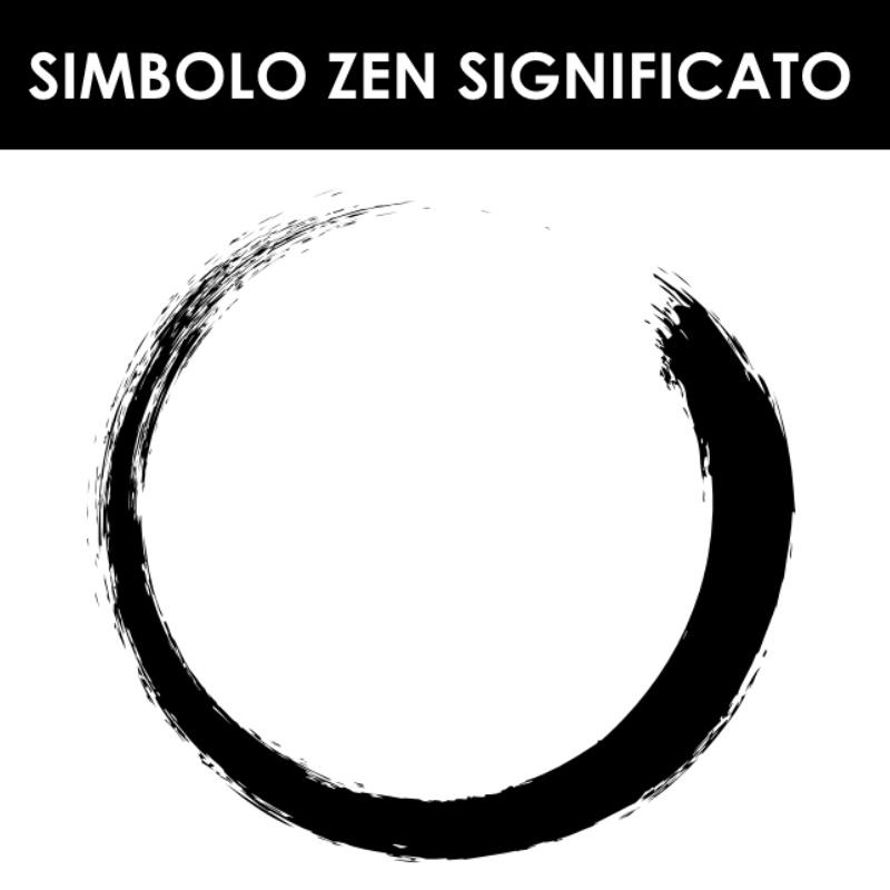 Simbolo zen